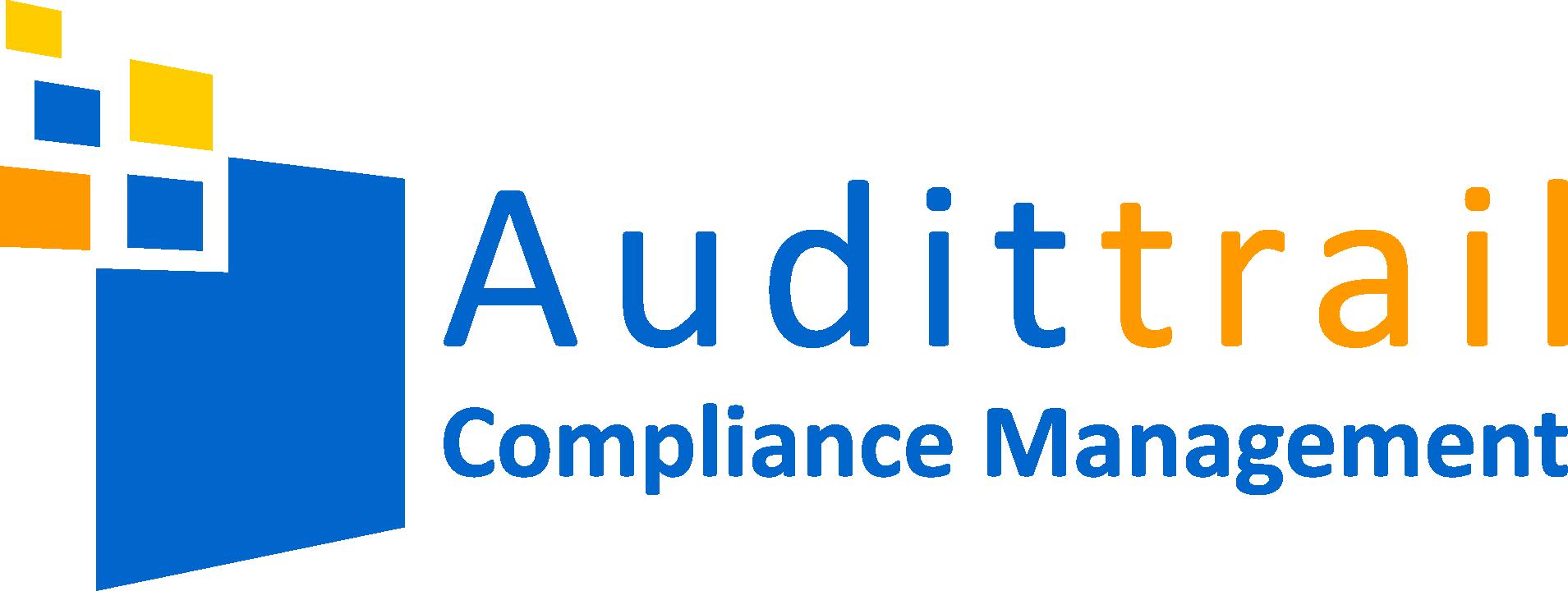 strategie consultancy Logo Audittrail